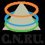 Conferenze Nazionale delle Fondazioni Universitarie