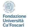 Ca_Foscari