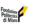 fond_polimi