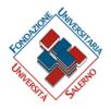 fond_salerno