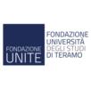 fond_unite