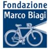 marco_biagi