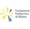 Fondazione-Politecnico-di-Milano-nuovo-logotipo